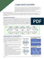3lobes_1-6.pdf