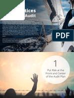 internal-audit.pdf
