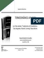 termodinamica_aplicada_7