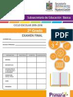 examen 5to bimestre 2do.pptx