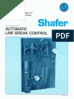Automatic Line Break Control en 83908