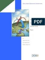 theglobalizationofhrpractices_fullreport_ddi.pdf