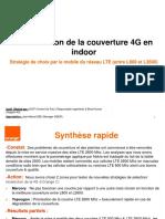 Optim Couv 4G -Test Marcory