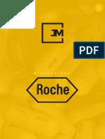 HV Jonathan Mora Roche[#2018]