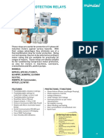 motor_pump_protection_relays.pdf