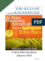 sap-aplikasikomputer-teknik-sipil-2016.pdf