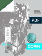 Dorin Complete Range.pdf
