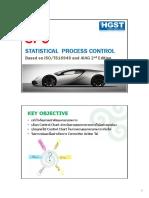 Training Material-SPC+PCS-HGST