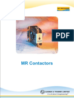 MR Single Pole Contactors1.pdf