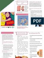 net leaflet.docx
