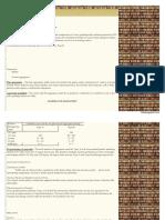 DOC-20180322-WA0047.pdf