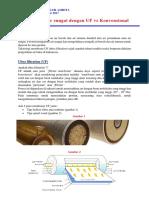 Newsletter 27.X.2017.pdf