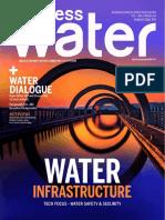 Express Water Magazine - August 2018