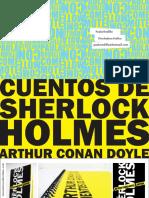 27987201-portafolio-paula-rodillo.pdf
