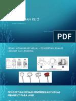 PENGENALAN DKV GAMBAR.pdf