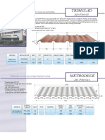 Roofing.pdf
