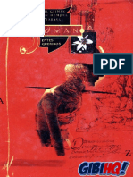 Sandman.58.HQ.BR.15NOV04.GibiHQ.pdf