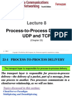 16389509-Computer-Networks-08-ProcessToProcess-Delivery-UDP-and-TCP.ppt