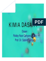 bab_1_pendahuluan.pdf