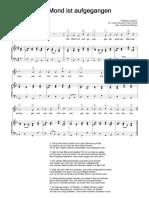 Der_Mond_ist..._Klaviersatz.pdf