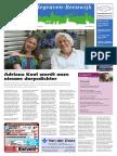 KijkopBodegraven-wk31-1augustus-2018.pdf
