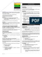 Midterm-REVIEWER-PROPERTY.pdf