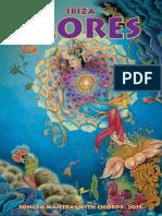 Ibiza Flores