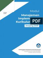 K13_KS_1_1_Mod_SMP_180305