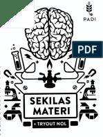284242794-275574838-Sekilas-Materi-Padi-Soal-to-0.pdf