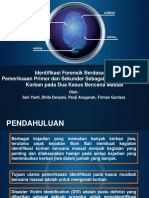 Slide Forensic