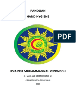 Cover Panduan Ctps