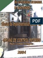Manual-de-implementacion-del-programa-5S-Hector-Vargas-Rodriguez-LIBROSVIRTUAL.pdf