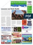 KijkopReeuwijk-wk30-25juli-2018.pdf