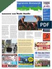 KijkopBodegraven-wk30-25juli-2018.pdf
