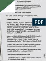 Rule 112.pdf