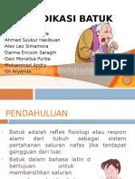 Batuk_Swamedikasi.pptx