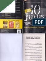 10-jurus-terlarang-s.pdf