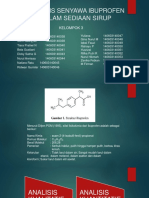 analisis senyawa ibuprofen dalam sediaan sirup.pdf