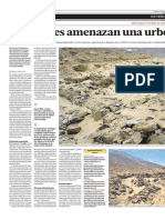 COMPLEJO_ARQUEOLOGICO_CERRO_ARENA_I_-_Ar.pdf