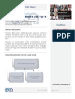 5000DoktorDN2017 (15052017).pdf