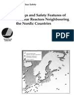 Design of Nuclear Reactors Neighbouring the Nordic Countries, 1994.pdf