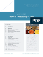 Thermal-Processing-of-Food.pdf
