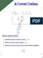 motorccTeoria.pdf