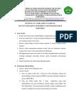 petunjuk-teknis-debat1.pdf