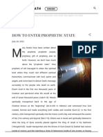 HOW TO ENTER PROPHETIC STATE.pdf