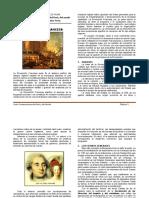 TEMA1-La Revolucion Francesa