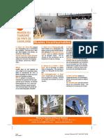 gites2016.pdf