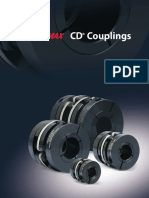 Zero-Max_CD_Couplings.pdf