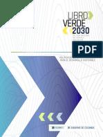 LibroVerde2030.pdf