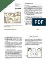 TEMA3-La Independencia de America Latina - Copia (2)